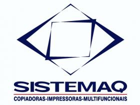 Imagem publicidade